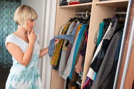 clothes-in-your-closet