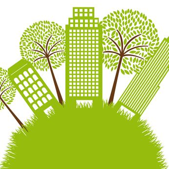 Green Business Thinking