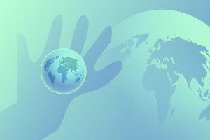 eco-hand