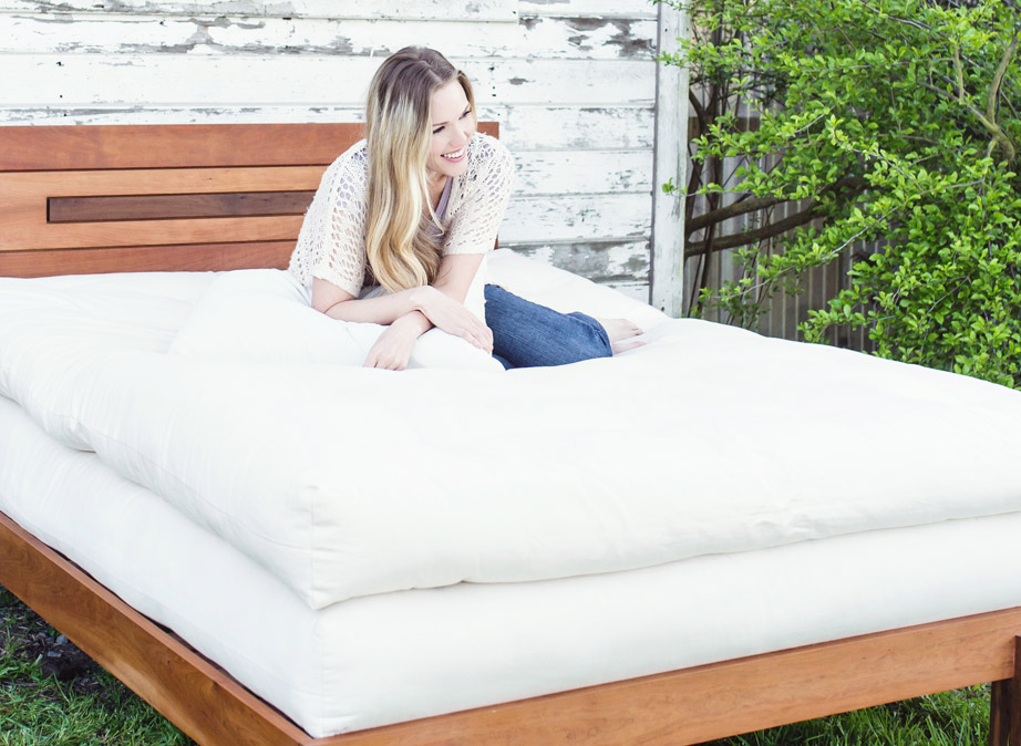 l turn on american image bond catalog or zoom to futon comfort click mattress gold off coil