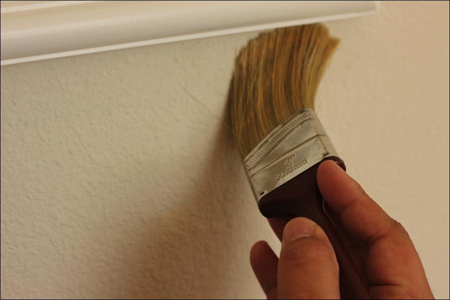 best interior paint brush justlikehoney de u2022 rh justlikehoney de